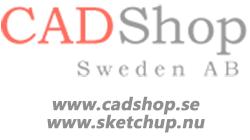 Logga CADShop med adresser.png