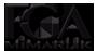 Fga-logo-v1212.png