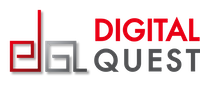 Digitalquest logo.png