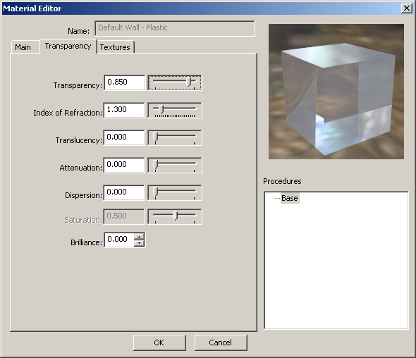 Revit material editor trans.png