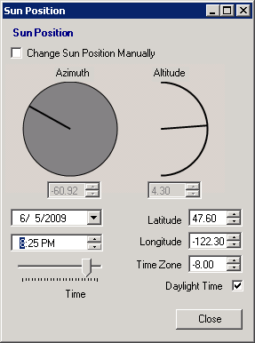 Revit sun position.png