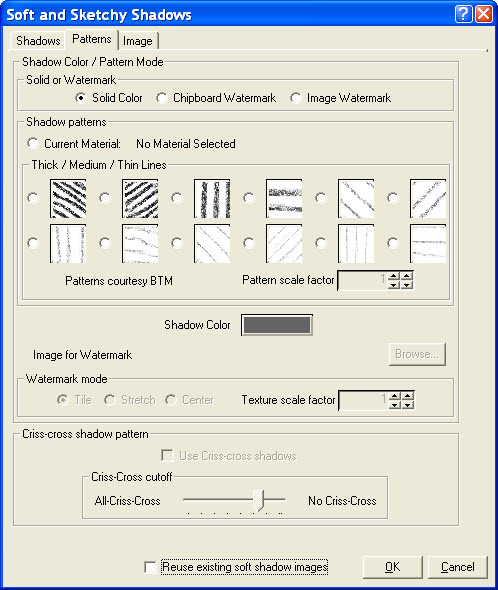 Sketchy Shadows Dialog.jpg