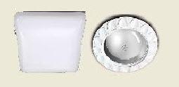 Ceilings-lights.jpg