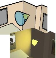 Light-component.jpg