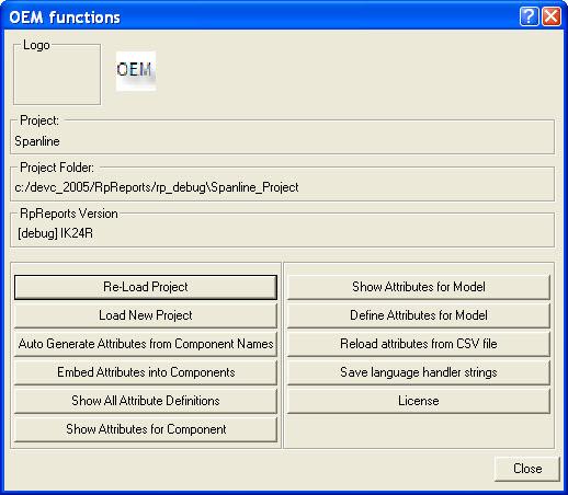 OEM Functions.jpg