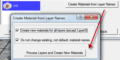 Create materials from layer names.jpg