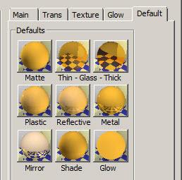 Default tab.jpg