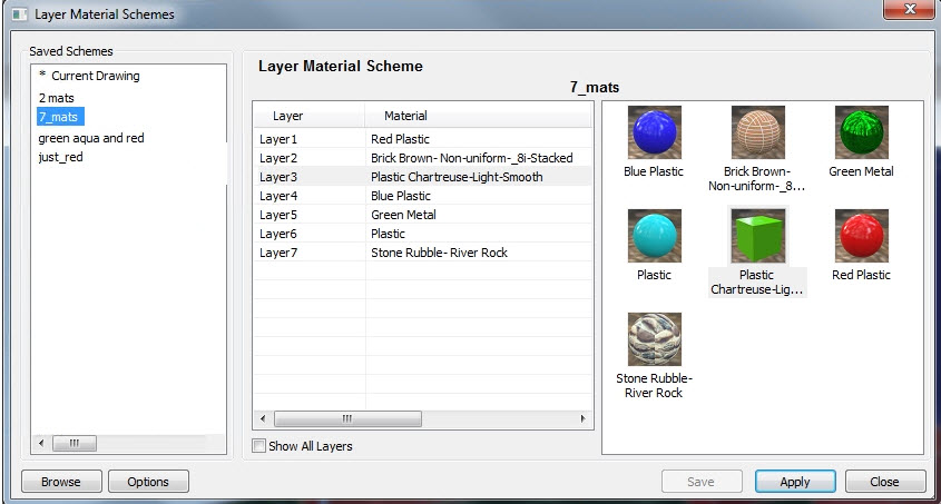 Layer Material Schemes.jpg