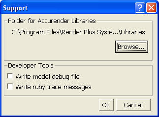 Support-dialog.jpg