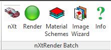NXtRender Ribbon.jpg