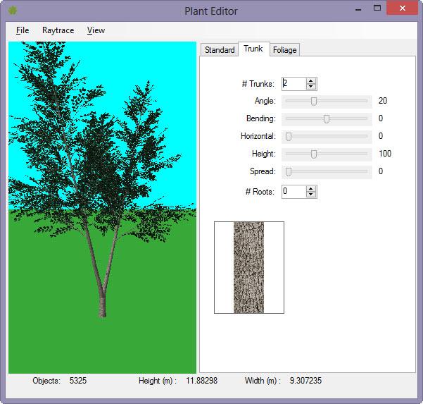 Tree-editor-trunk.jpg