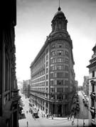 Herald Building 1.jpg