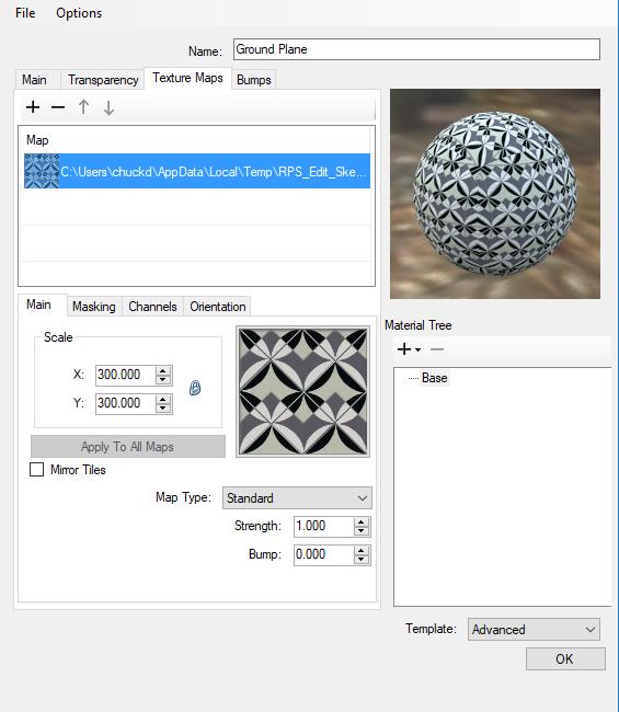 NXtRender Textures.png