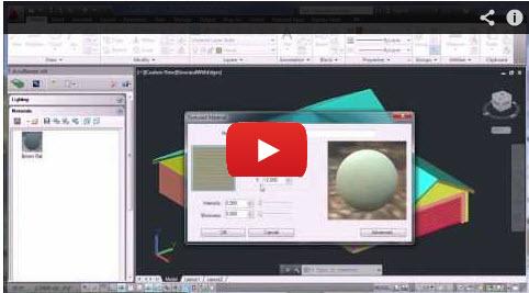 NxtRender materials video.jpg