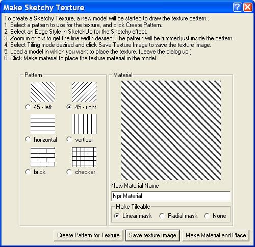 Sketchy Material Dialog.jpg