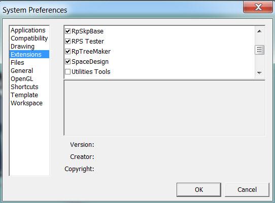 SketchUp Extensions.jpg