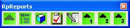 RpReports-toolbar.jpg