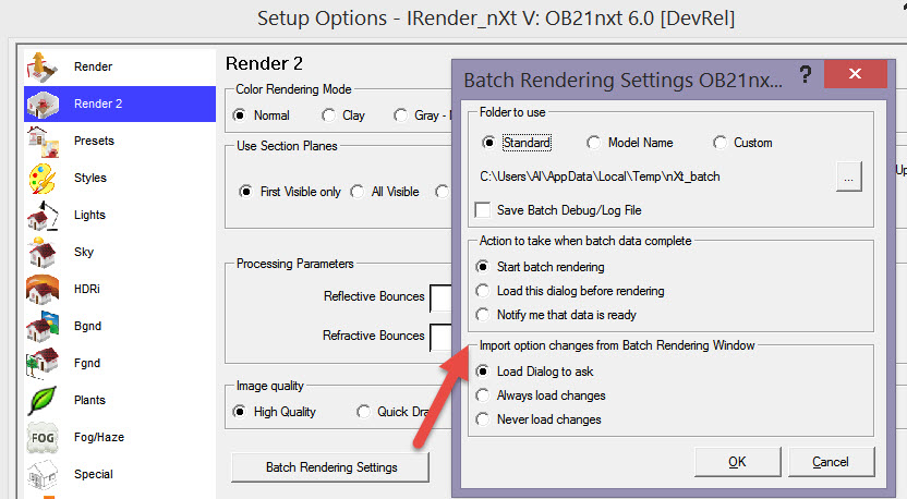 Batch Rendering Settings - load.jpg