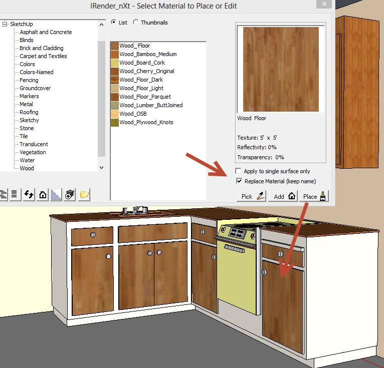 Replace cabinet doors.jpg