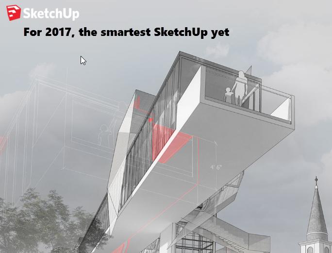 Sketchup 2017.png