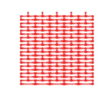 Sketchy pattern 3.jpg