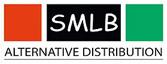 Logo smlb.jpg