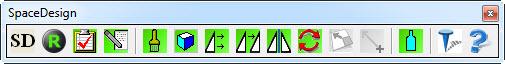 Space Design Toolbar.jpg