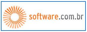 Targetware logo.jpg