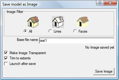 Same model as image.jpg