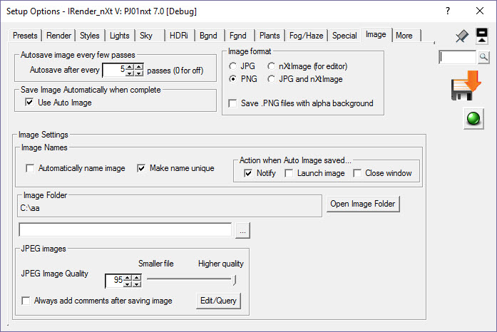 IR SetupOptions Image.jpg