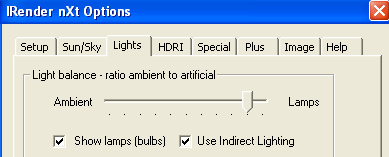 Ambient-light-90.png