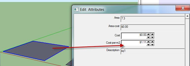 Cost-m2-b.jpg
