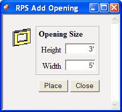 RpWallMaker-Place-Opening.jpg