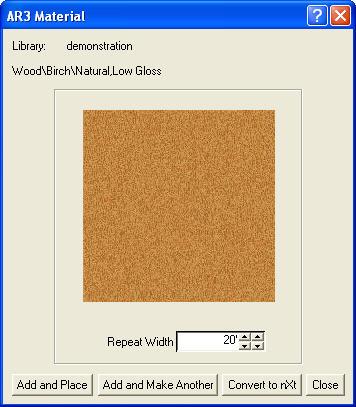 Material-dialog.jpg