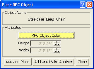 Place RPC Object.jpg