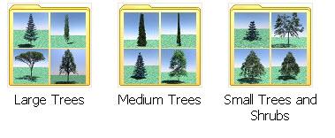 Plant libraries.jpg
