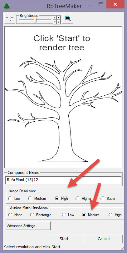 Create Plant2.jpg