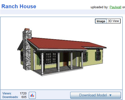 Ranch House.jpg