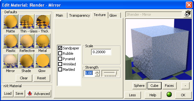 Sandpaper-bump.jpg