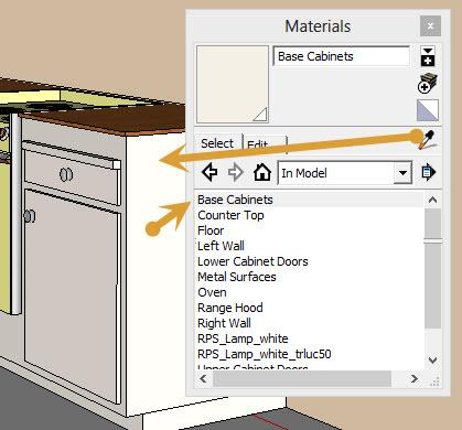 Base Cabinets.jpg