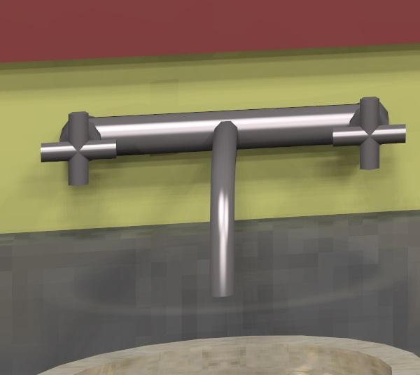 Bathroom vanity-glossry.jpg