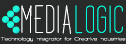 Website-medialogic-logo-with-Tag-2.png