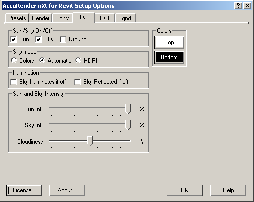 Revit sky tab.png