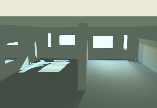 Daylight-Portal-1.jpg