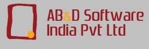 Abdindia-logo-1-.jpg