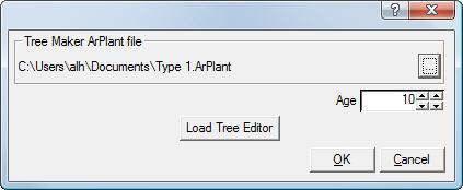 Plant-Editor.jpg
