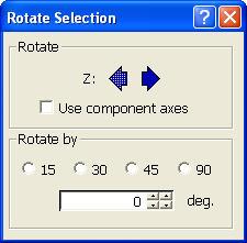 Rotate-Z.jpg