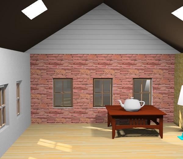 Webinar house1.jpg