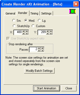 Animation-screen-settings.jpg