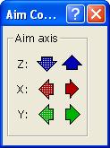 Aim-component.png